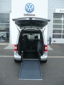 seat essonne atlantico volkswagen utilitaires. Black Bedroom Furniture Sets. Home Design Ideas